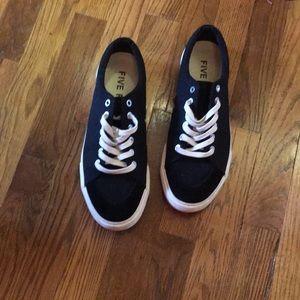 🎉Men's shoes size 8 1/2